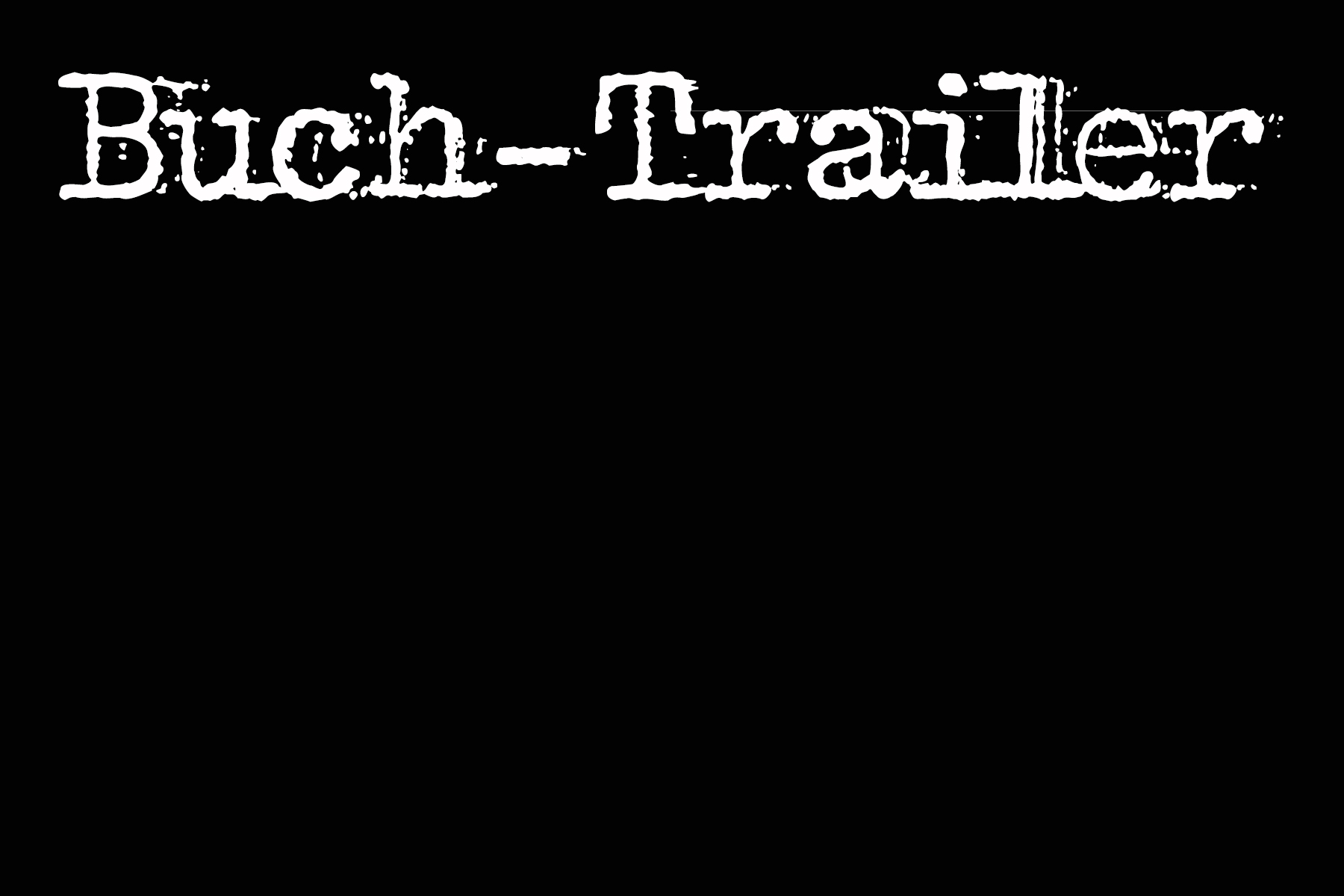Andrea_Reinhardt_Buch_Trailer