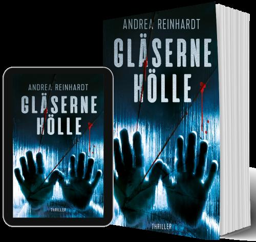 Glaeserne_Hoelle